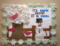 509 best images about Bulletin Board Ideas on Pinterest ...