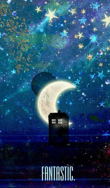1000+ ideas about Tardis Wallpaper on Pinterest | Doctor Who, Peter Capaldi and Doctor Who Wallpaper