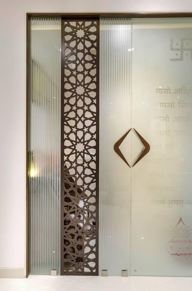 25+ best Interior Glass Doors trending ideas on Pinterest