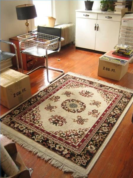 17 Best Ideas About Cleaning Area Rugs On Pinterest | Rug Cleaning