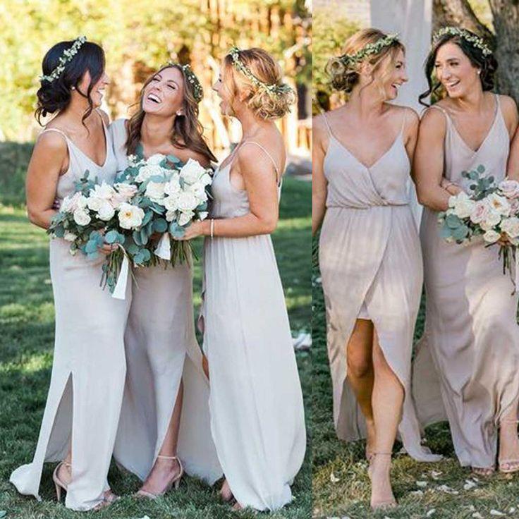 1000+ ideas about Bridesmaid Dresses on Pinterest