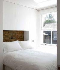 Best 25+ Small Bedroom Storage ideas on Pinterest ...