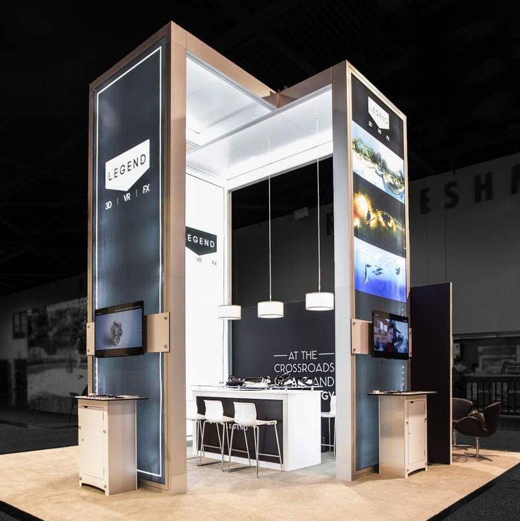 25 best ideas about booth design on pinterest stand design