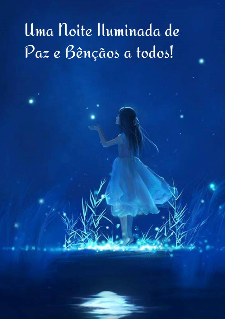 Anime Sweet Wallpaper 403 Best Images About Boa Noite On Pinterest