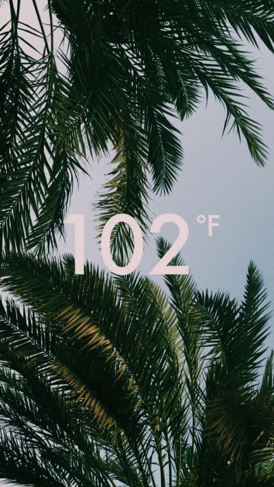 1000+ ideas about Tumblr Iphone Wallpaper on Pinterest | iPhone wallpapers, Wallpapers and ...