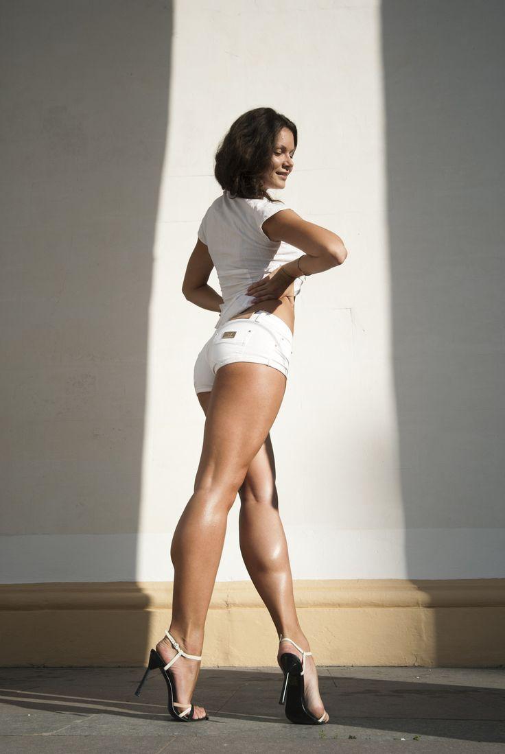 Pretty Girl Quotes Wallpapers Legs Emporium Approved Legs Emporium S Own Elena The Legs