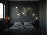 25+ best ideas about Young mans bedroom on Pinterest | Man ...