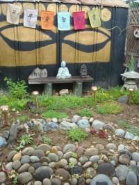 14 best images about Meditation Garden on Pinterest ...