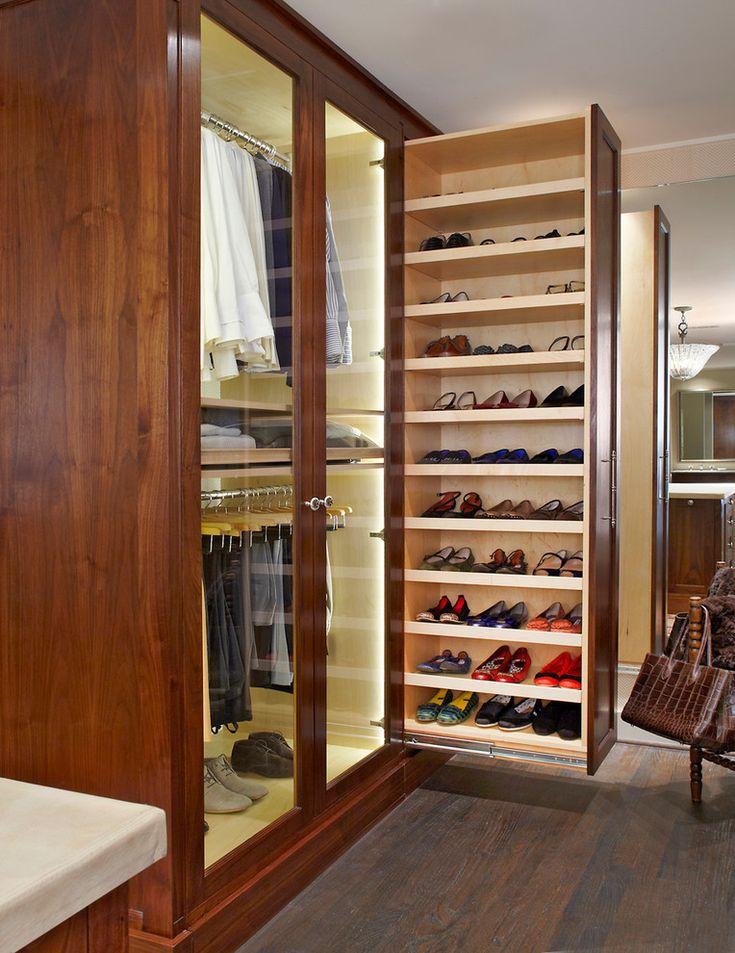 Best 25 Contemporary Shoe Rack Ideas On Pinterest