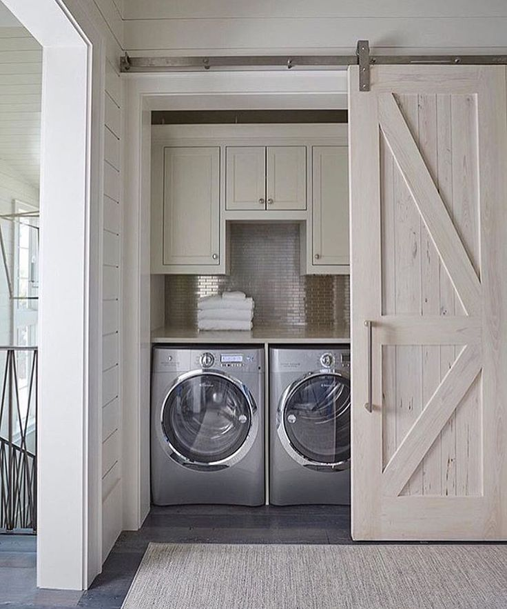 Pecky Cypress Kitchen Cabinets 25+ Best Ideas About Hidden Laundry Rooms On Pinterest