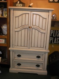 1000+ images about antique white, cream ,white glazed on ...