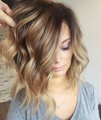 how should i highlight my hair 25 best ideas about full ...