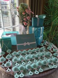 Best 25+ Shower favors ideas on Pinterest | Bridal shower ...