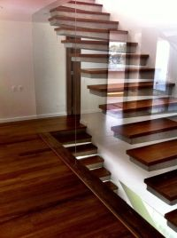 14 best images about Stairs on Pinterest | Kick plate ...
