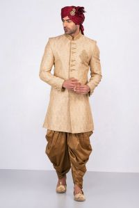 25+ best ideas about Indian groom wear on Pinterest ...