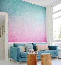 17 Best ideas about Chalkboard Paint Walls on Pinterest