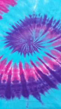 25+ best ideas about Tie dye background on Pinterest
