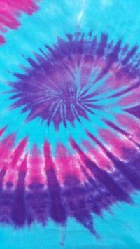 25+ best ideas about Tie dye background on Pinterest | Sun ...