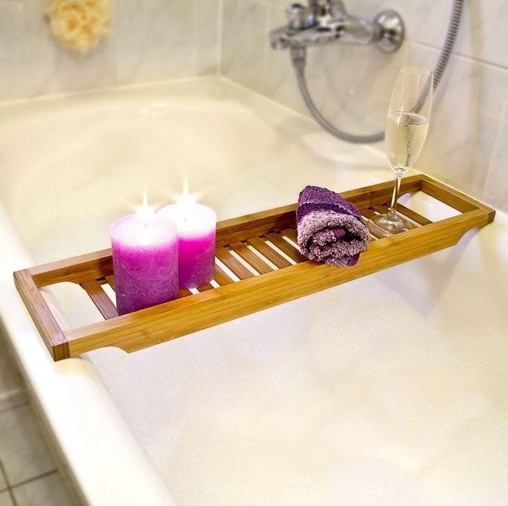 1000 ideas about bath rack on pinterest bathroom bin