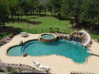 Best 20+ Backyard pools ideas on Pinterest