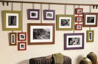 25+ Best Ideas about Blank Walls on Pinterest | Decorating ...