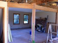 Load Bearing Wall Ideas: a collection of Other ideas to ...