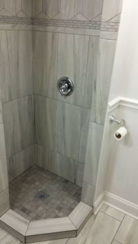 25+ best ideas about Neo Angle Shower on Pinterest | Neo ...
