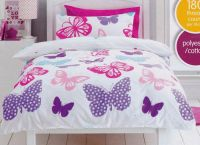 full size butterfly quilt bedding sets | POSTAGE THIS ITEM ...