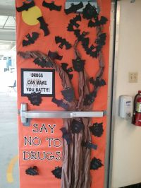 34 best images about Say no to drugs on Pinterest | Red ...