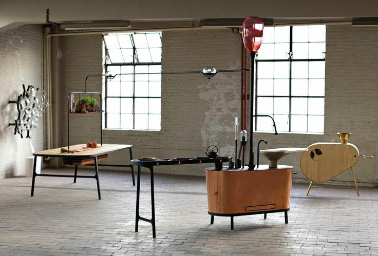 Pin von Anders Tan Høegh auf Kitchens Pinterest Das beste - mobile kuche chmara rosinke neuer wohnstil