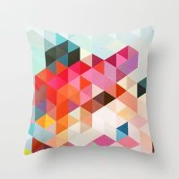 25+ best ideas about Colorful Throw Pillows on Pinterest ...