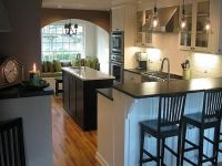 Best 25+ Soapstone Countertops Cost ideas on Pinterest