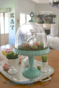 Best 10+ Cake stand display ideas on Pinterest
