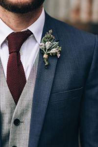 Best 25+ Navy groomsmen ideas on Pinterest | Groomsmen ...