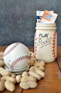 1000+ images about Painted Mason Jars on Pinterest | Jars ...