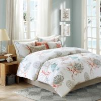 203 best images about Coastal Bedrooms on Pinterest ...
