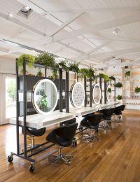 25+ best ideas about Beauty Salons on Pinterest | Salon ...