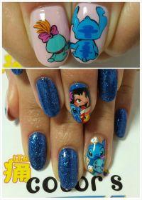 17 Best images about Lilo & Stitch on Pinterest | Disney ...