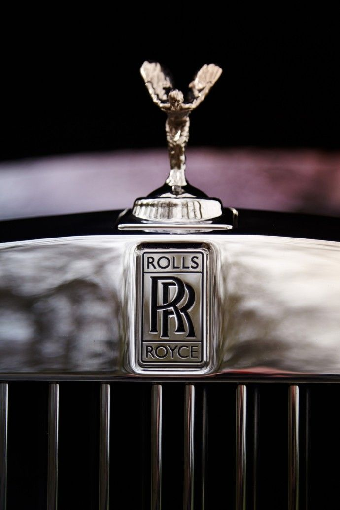 Royal Royce Car Hd Wallpaper 25 Best Ideas About Rolls Royce Phantom On Pinterest
