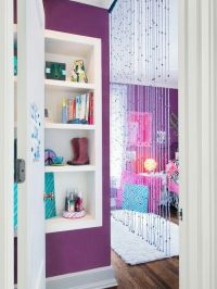 Teen girl room decor | DIY Teen Room Decor | Pinterest ...