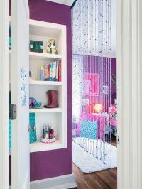 Teen girl room decor   DIY Teen Room Decor   Pinterest ...