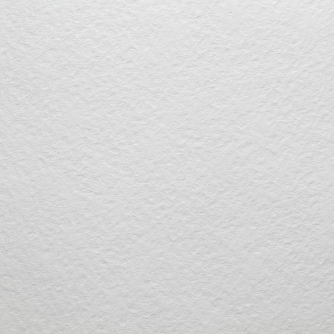 Wallpaper Off White Iphone X Watercolor Paper Texture Background Watercolor Paper
