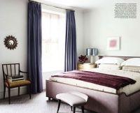 25+ best ideas about Romantic purple bedroom on Pinterest ...