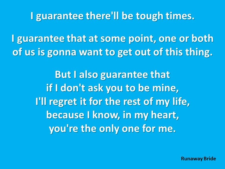 Sons Of Anarchy Quote Wallpaper Great Movie Quote Runaway Bride Ain T It Da Truth