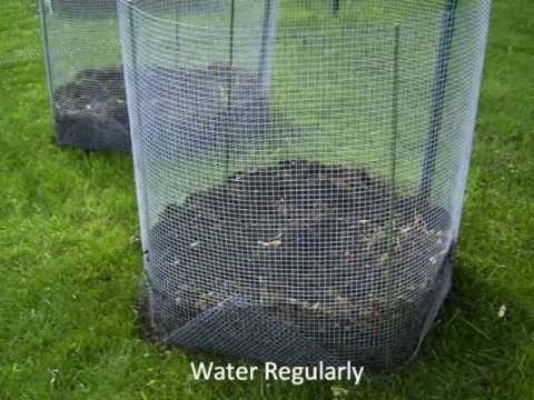 1000+ Ideas About Potato Barrel On Pinterest | Gardening, Planting