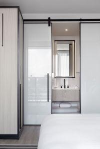 Best 25+ Interior sliding doors ideas on Pinterest ...