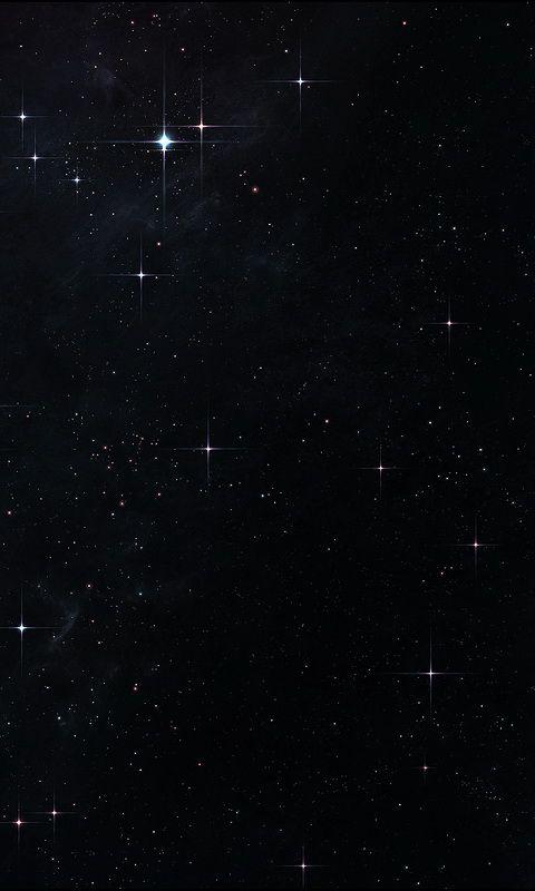 Ultralinx Wallpaper Iphone X Download 480x800 171 Starry Sky 187 Cell Phone Wallpaper