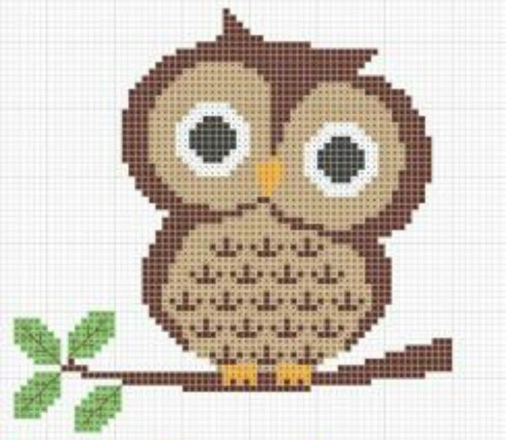 10 Best Images About Cross Stitch Patterns On Pinterest | Icons