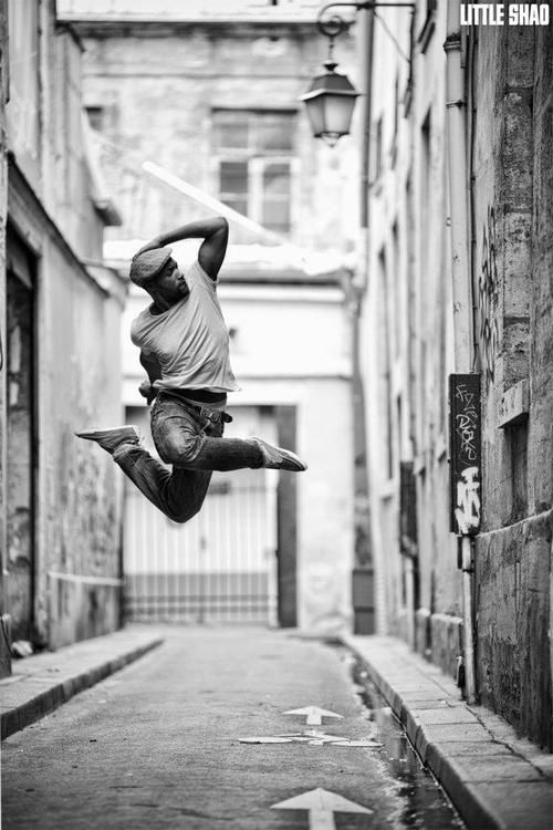 Bboy Wallpaper Full Hd Male Dancer Jump Leap Fly Pinterest Everywhere