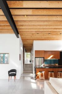 1000+ ideas about Timber Ceiling on Pinterest | Post And ...